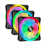 Corsair iCUE QL120 RGB 120mm...