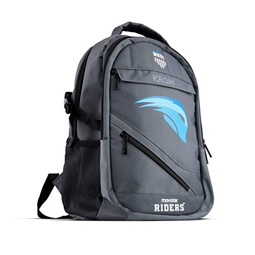 Mochila Movistar Raider