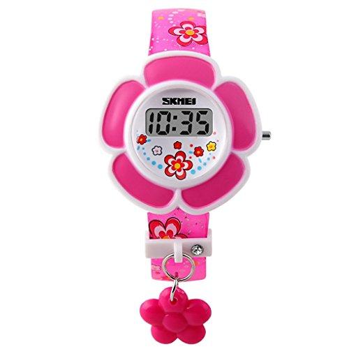 Reloj - SKMEI - Para  - H102WBE0121RS