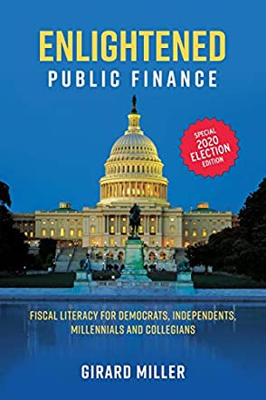 Enlightened Public Finance