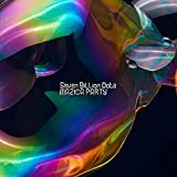 MAZICA ROCK / Seven Billion Dots
