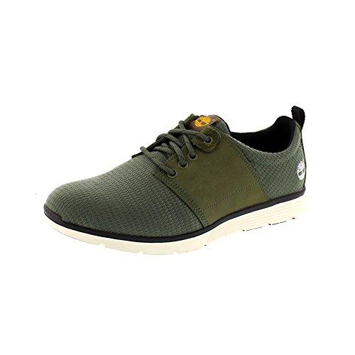 Timberland Hombres Calzado / Zapatillas de deporte Killington Oxford
