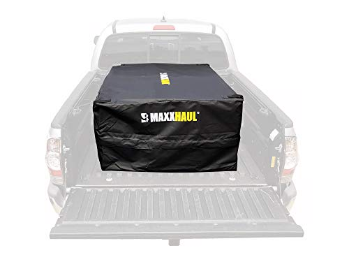 MAXXHAUL 50130 Heavy Duty Waterproof Truck Bag-50' x 40' x 22'