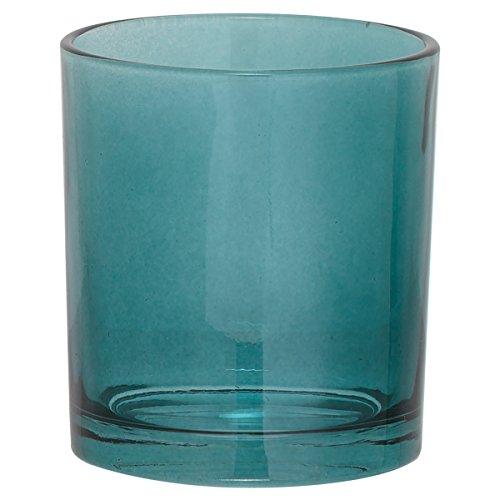 Sealskin Vetro Becher Glas, aqua