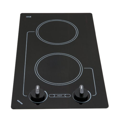electric-cooktop-reviews-2019