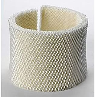 Compatible for Humidifier Wick Filter For MAF-1 Emerson by CFS