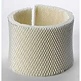 Compatible for Humidifier Wick Filter For Essick Air MAF-1, MAF1, MoistAir MA-1201, EA1201 and Emerson, 14906, 42-14906 Emerson by CFS