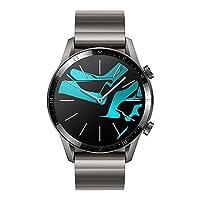 HUAWEI Watch Latona 46mm