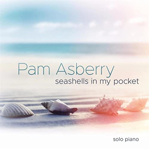 Pam Asberry