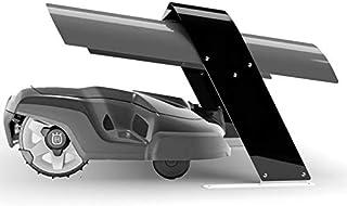 Idea Mower - Cubierta para robot cortacésped Garage One 1.0