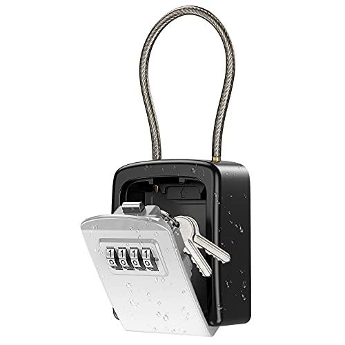 ORIA Key Lock Box