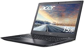 Acer ノートパソコン TMP259G2M-F38UL9 Core i3-7020U/ 8GB/ 256GB SSD 15.6型 フルHD Windows 10 Pro 64bit office無し
