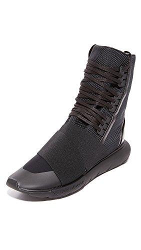 Y3 Yamamoto Sneakers Herren - (BB4802Y3QASABOOT) 39 1/3 EU