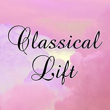 Classical Lift