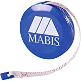 Mabis Body Tape Measures - Best Reviews Guide