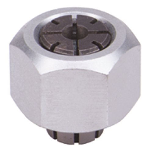 Milwaukee 48-66-1020 1/2-Inch Collet for 5625 Router