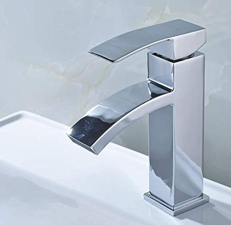 Kupferwaschbecken mit heiem und kaltem Wasserhahn Waschbecken Einloch über dem Aufsatzbecken unter dem Waschbecken des Waschbeckens