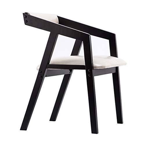 Utrax Holz Armlehne zum Anklippen auf Snack Tisch Holz Stuhl