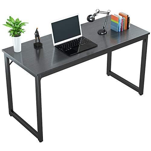 """Foxemart Computer Desk 47"""" Moder..."""