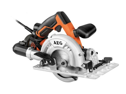 AEG MBS 30 Turbo Baustofftrennsäge