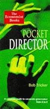 Pocket Director