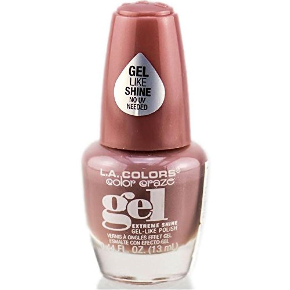 回転債務リビングルームLA Colors 美容化粧品21 Cnp769美容化粧品21