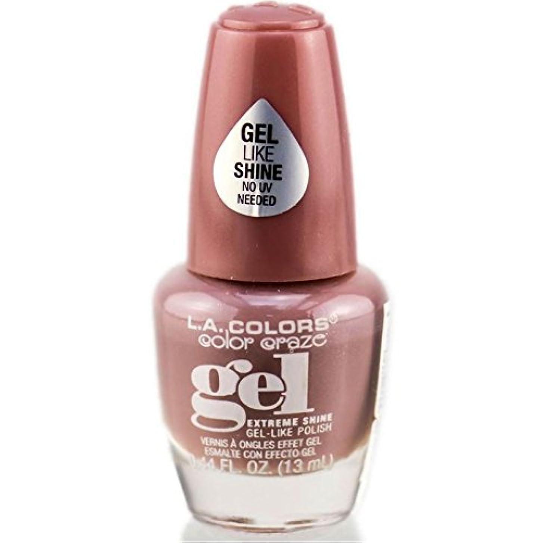 属する疫病模索LA Colors 美容化粧品21 Cnp769美容化粧品21
