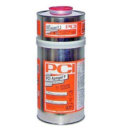 PCI Apogel F 1 kg
