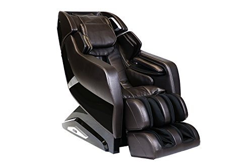 Infinity IT-Riage X3 Massage Chair