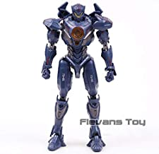 Titan Redeemer Bracer Phoenix Pacific Rim Uprising Gipsy Avenger Action Figure Collection Model Brinquedos Figurals 4 Types Rated 5.0 /5 Based on 1 Customer Reviews 5.0 (1 Votes) (Gipsy Avenger)