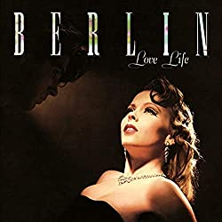 Love Life (2020 Remastered And Expanded Edition)