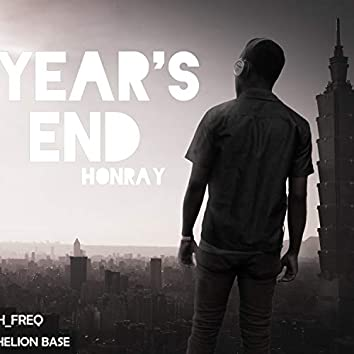 Year's End
