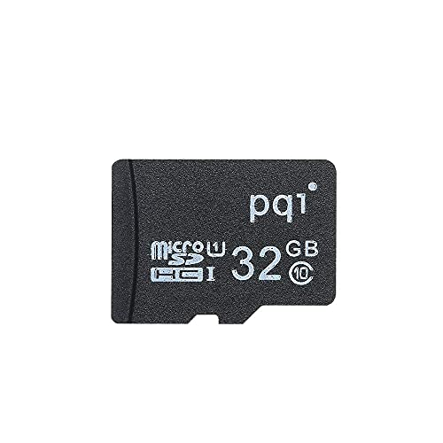 LNHJZ Sd Card, Ultra Micro Sdhc/Tf Hd Video Dedicated Class 10 High Speed Professional Memory Card