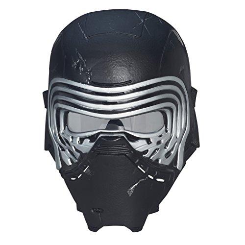 Star Wars Lead Villain Electronic Mask