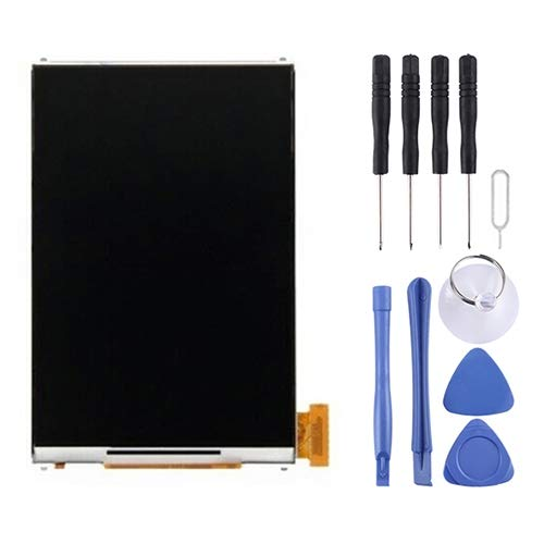 Zhangli Pantalla LCD del teléfono móvil Reemplazo de Pantalla LCD for Samsung Galaxy Young 2 Duos / G130H Pantalla LCD