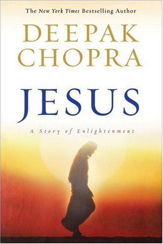 Jesus: A Story of Enlightenment (Enlightenment Collection Book 2) (English Edition)