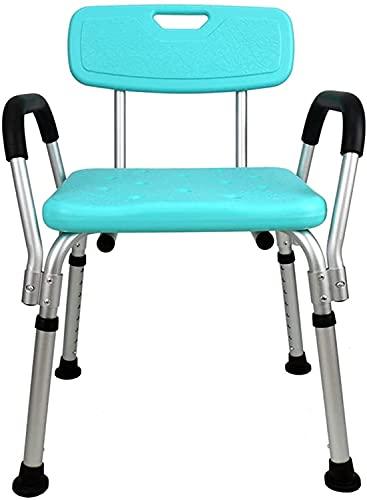Migliori sedie mediche per vasca da bagno: Dove Acquistare