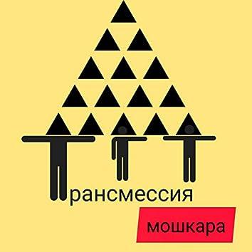 Мошкара