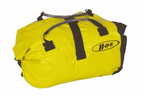 Gepäcktasche BOB Bag BA0000 gelb, f. Bob Yak oder Ibex