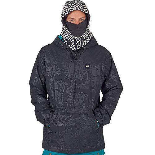 ANALOG Herren Snowboard Jacke Caldwell Anorak Jacket