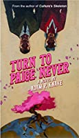 Turn to Paige Never