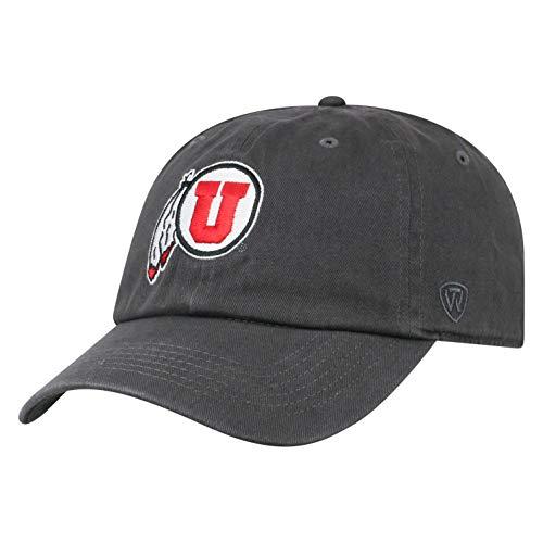 Top of the World Utah Utes Men