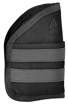 Best pocket holsters Reviews