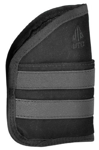 UTG 3.9' Ambidextrous Pocket Holster