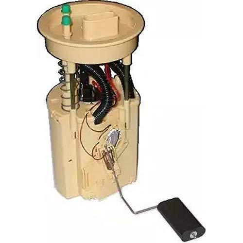 Pompa carburante Gasolio Ecommerceparts elettrico, Press. esercizio: 0,5 bar, Diesel 9145374947139