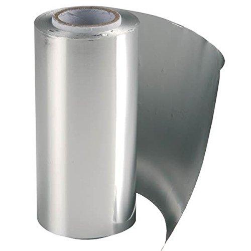 Steinhart Papel Aluminio, 12 cm x 100 m - 440 gr