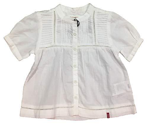 Levis - blouse, maat 18 maanden