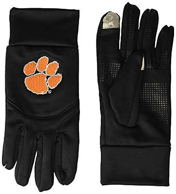 NCAA Clemson Tigers Uni