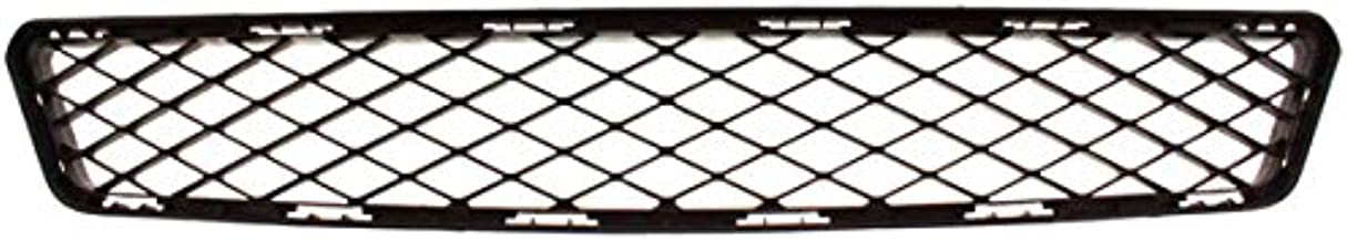 Koolzap For NEW 10 11 Camry SE Front Lower Bumper Grill Grille Assy TO1036123 5311206170