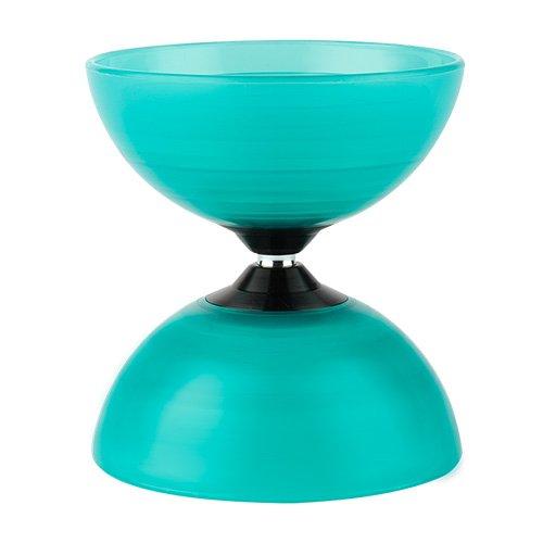 Henrys J04030-10T Diabolo, Turquoise